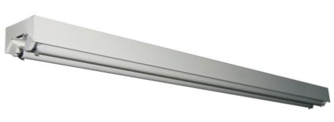 Выбор люминесцентной или светодиодной лампы для дома